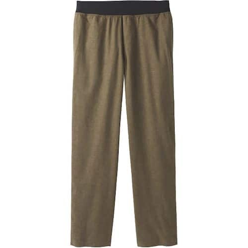 prAna Vaha Pants Safari Clothes