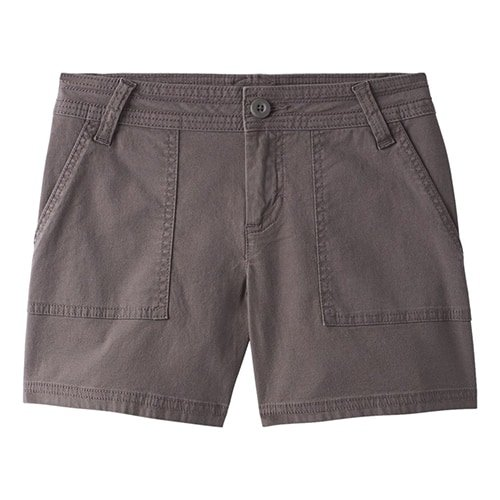 prAna Women's Tess Shorts Safari Clothes