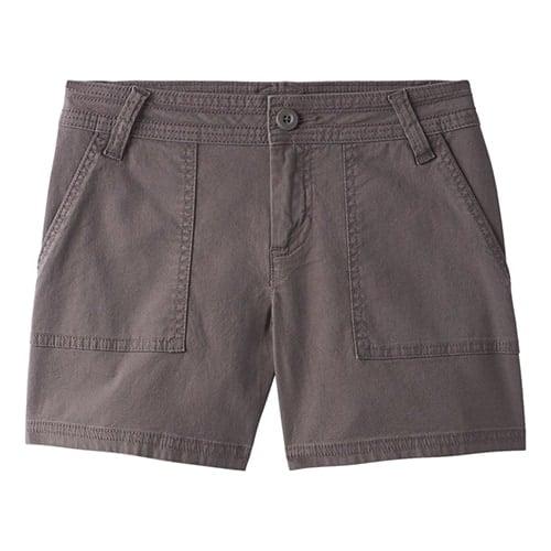 prAna Women's Tess Shorts Safari Clothes