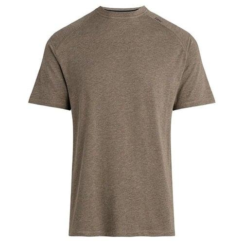 Best Men's Hiking Shirt