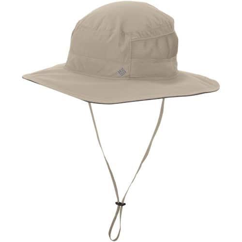 Columbia Sportswear Bora Bora Safari Hat