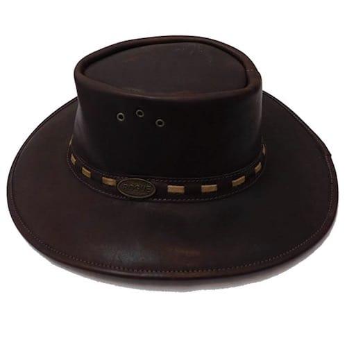 Rogue Safari Hat