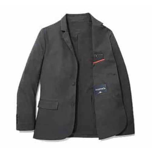 Bluffworks Blazer Travel Gift