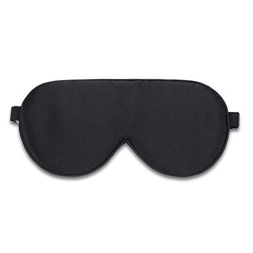 Eye Mask Travel Gift