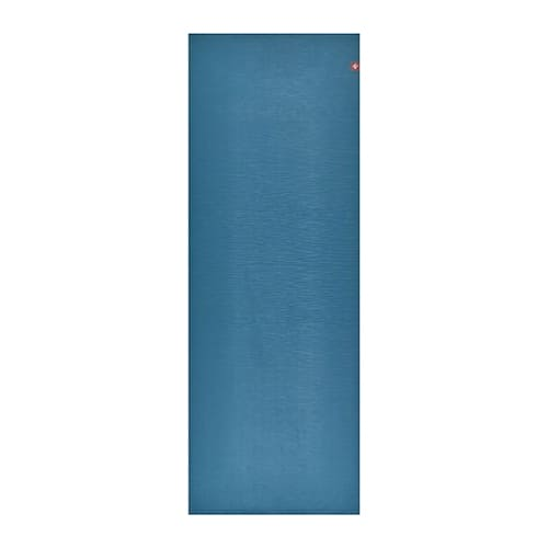 eKo Lite Yoga Mat Sustainable Gift