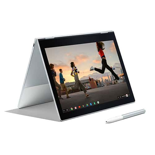 Pixelbook Gifts For Travel