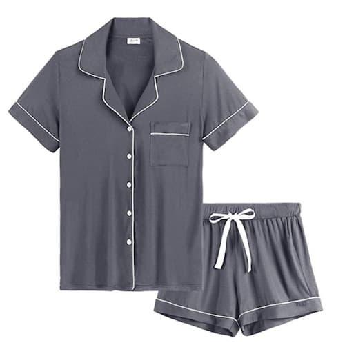 Travel Pajamas travel gifts