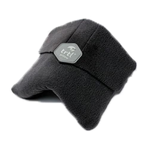 Trtl Travel Pillow Travel Gifts