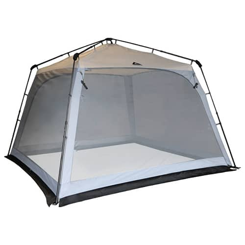 Cool Camping Gear Camp Shelter