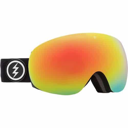 Electric EG3 Ski Goggles