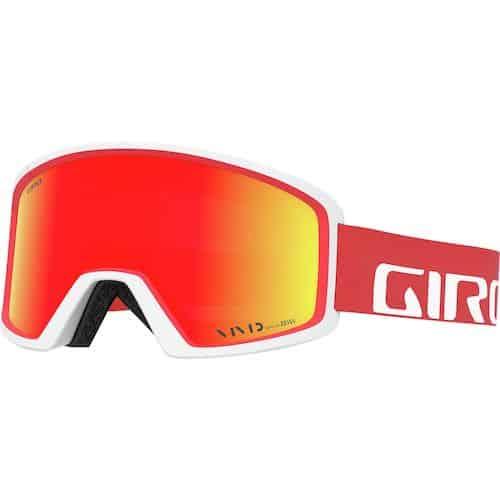 Giro Blok Ski Goggles