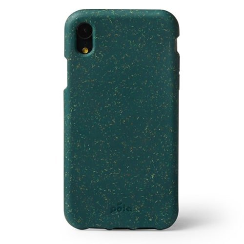Pela Case Sustainable Gift