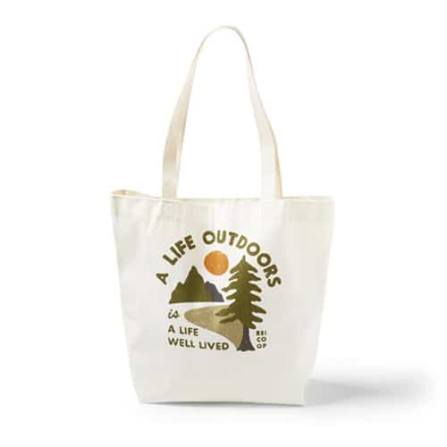 Tote Sustainable Gift