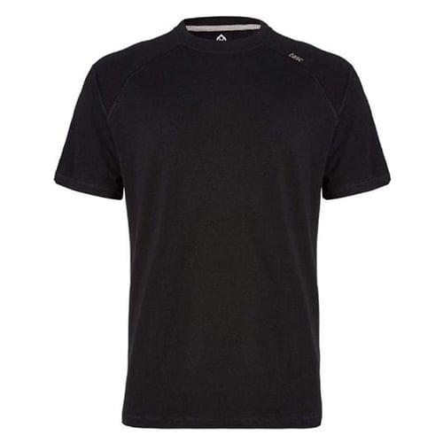 tasc Performance Shirt