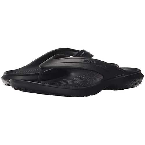 Croc Sandals Plantar Fasciitis