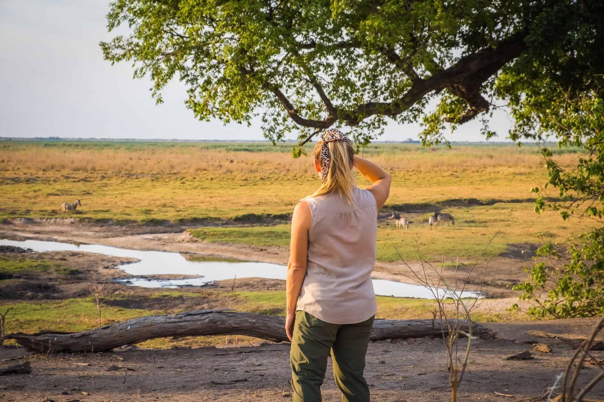 Linyanti-African-Bush-Camps-Natasha-View