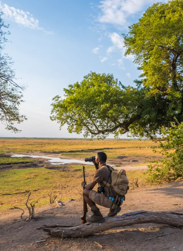 Linyanti-Expeditions-Walking-Safari-Botswana