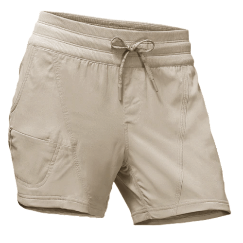 The North Face Aphrodite 2.0 Hiking Shorts for women