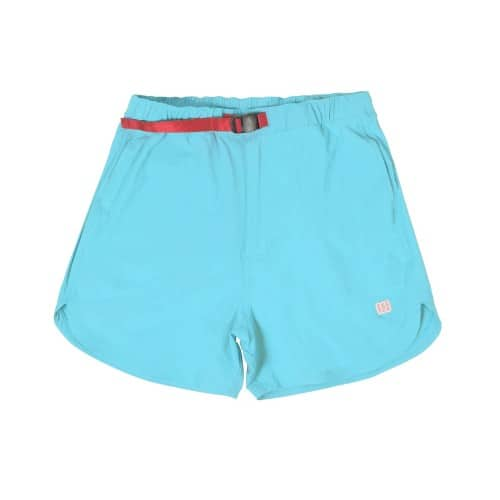 Hiking Shorts For Women Topo Designs River Short