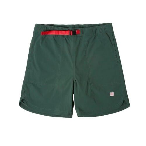 Men's Hiking Shorts River Shorts Topo Designs