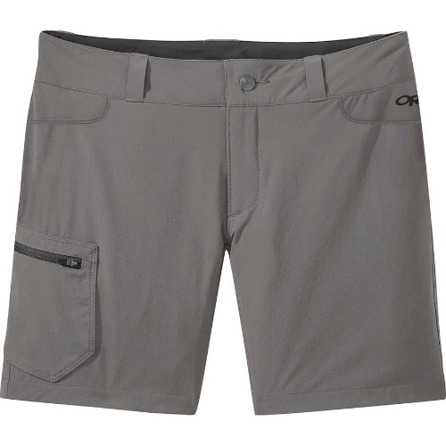 Outdoor Research Ferossi Hiking Shorts For Women