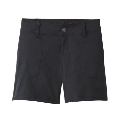 prAna Revenna Hiking Shorts for women