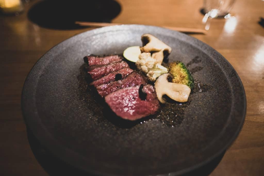 Best Restaurants in NIseko, Hokkaido
