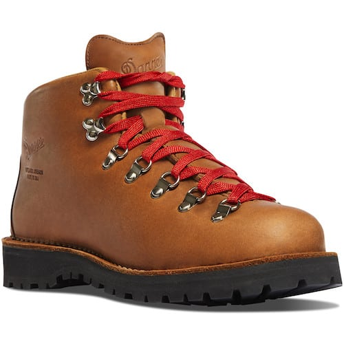 Danner Mountain Light Travel Boot