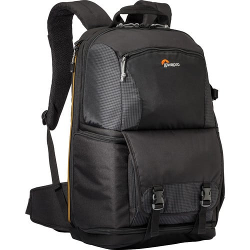 Backpacks For Photographers Lowepro 250 Fastpack