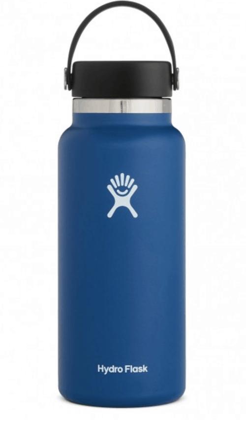 Hydro Flask vs Yeti -