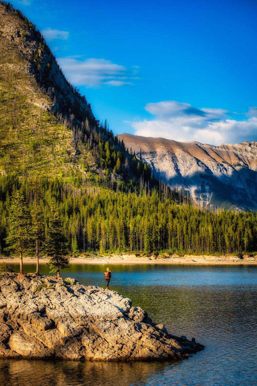 Lake_Minnewanka_Banff
