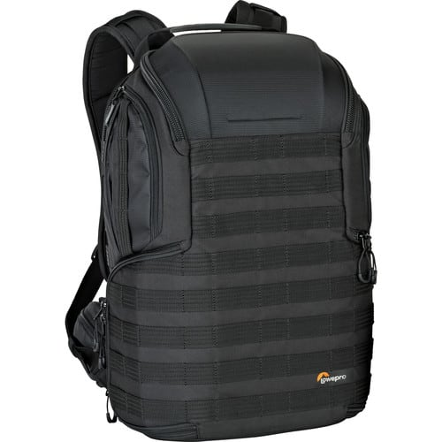 Lowepro ProTactic BP 450 AW II Backpack For Photographer