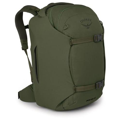 Osprey Porter Updated Backpack