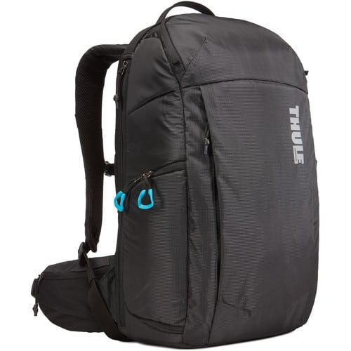 Thule Aspect DSLR Backpack For Photographers