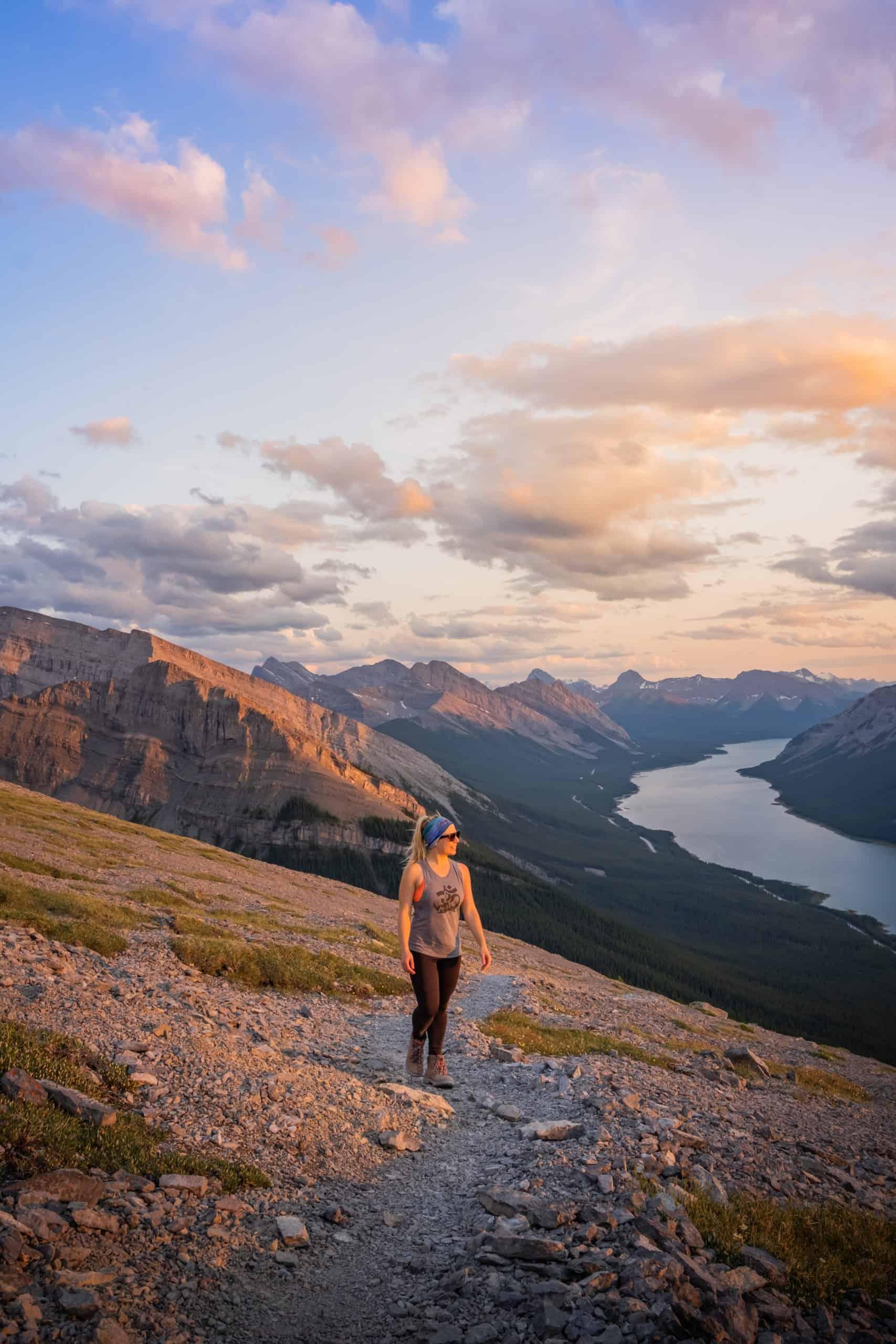 hiking shirts for women