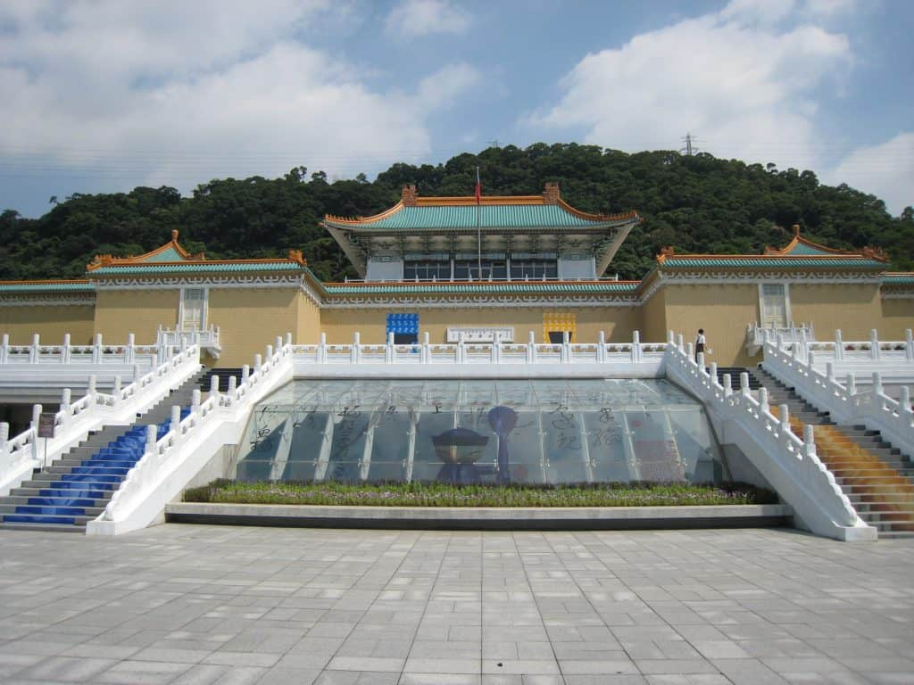 best - things to do in taipei
