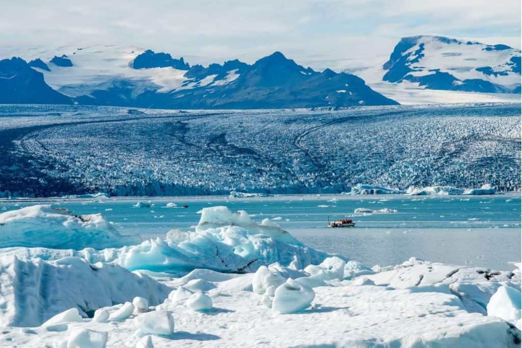 honeymoon in iceland 1