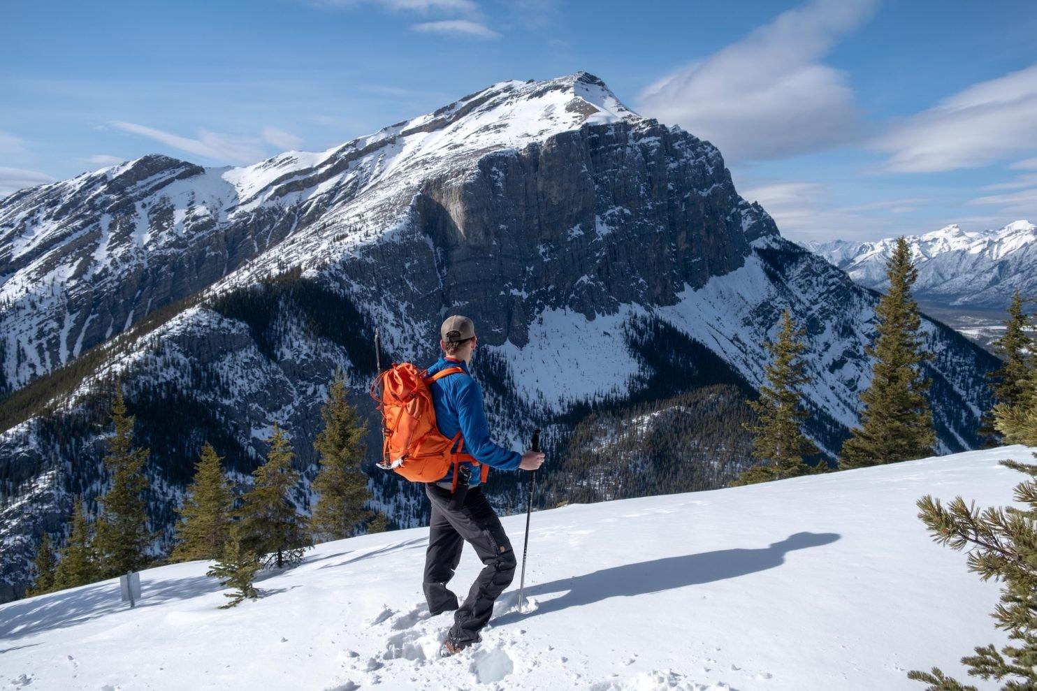 Best Camera Backpacks for Hiking