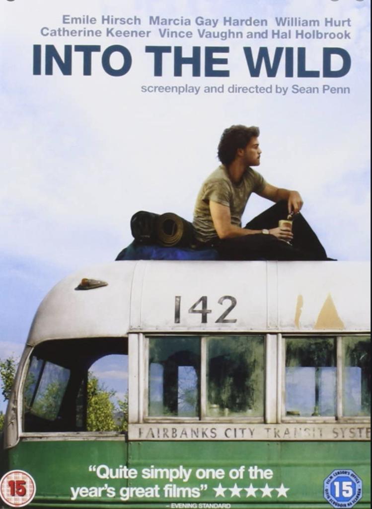 -Best Travel Movies=