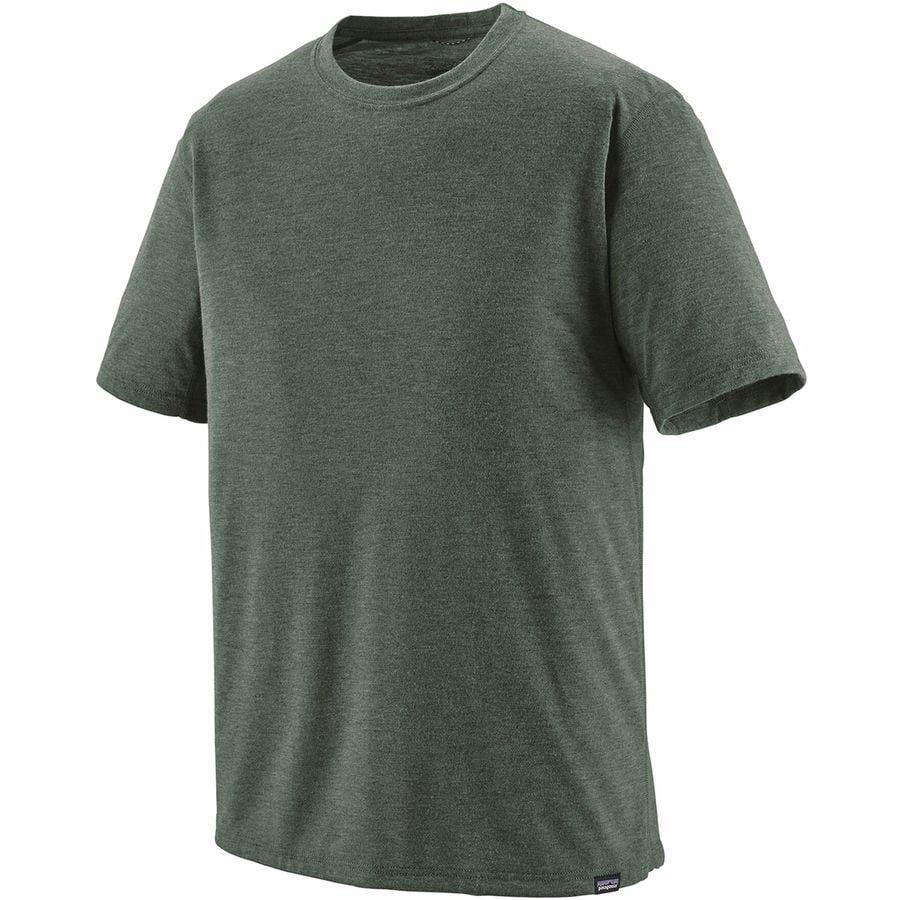 Men's Hiking Shirt - Patagonia2