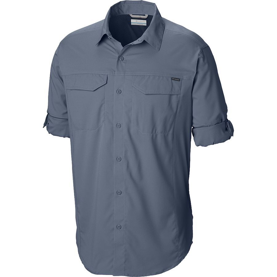 best hiking shirt for men