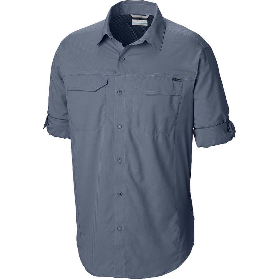 best hiking shirt for men