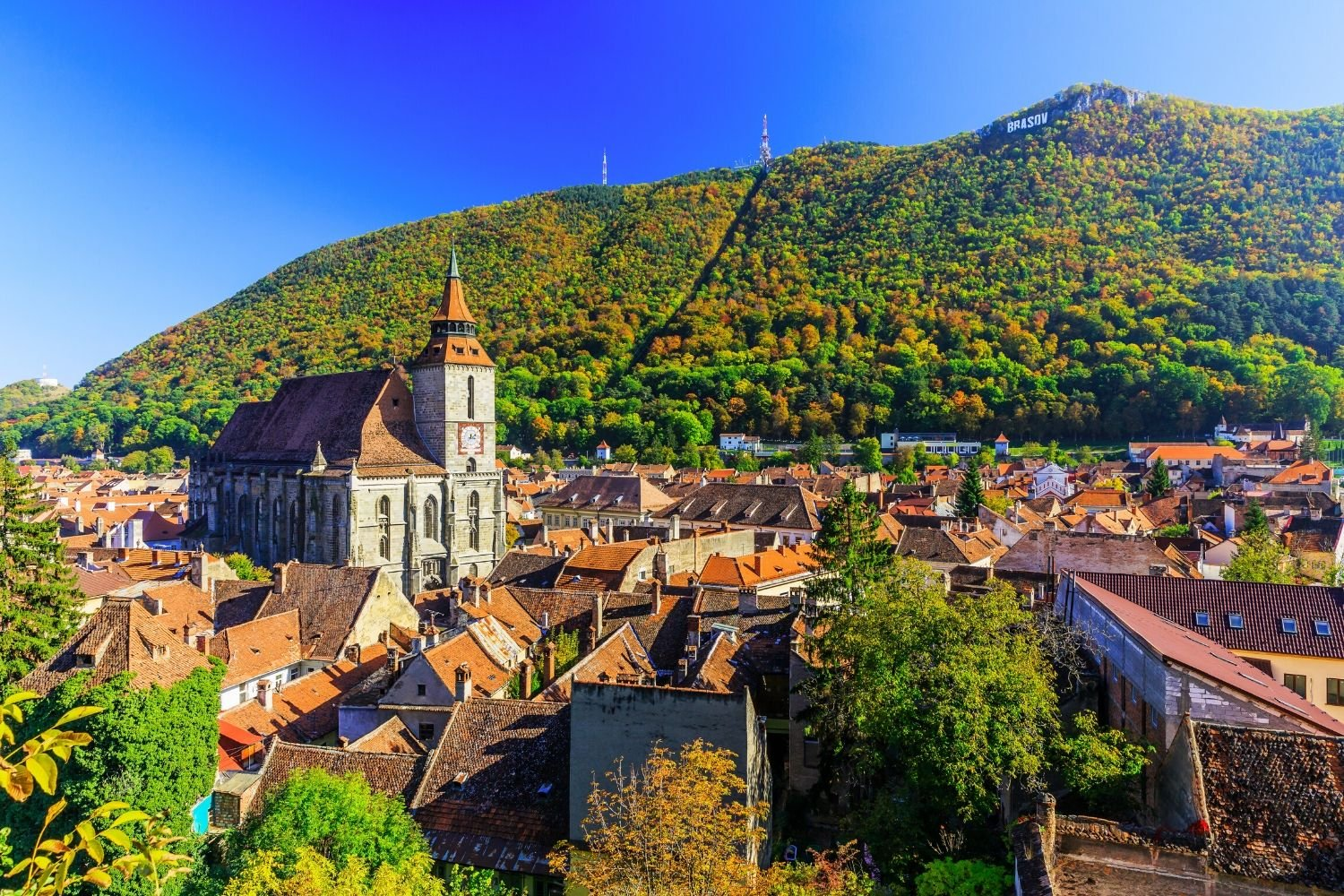 most beautiful cities in europe2