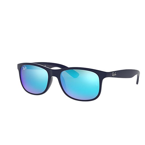 best hiking sunglasses