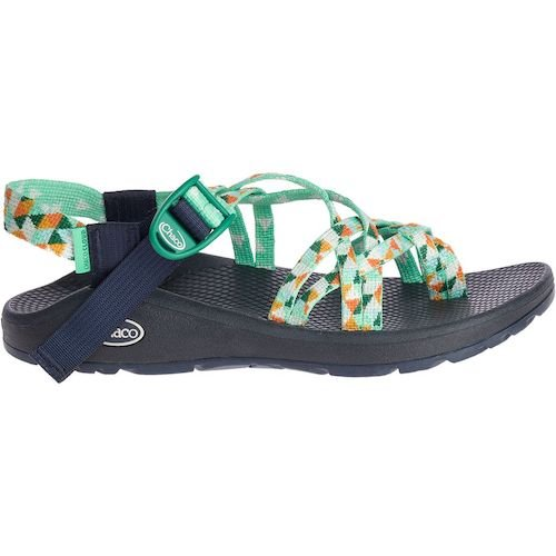 Chaco Z/X2 Classic