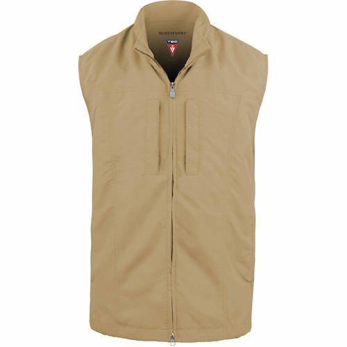 Scottevest Safari Vests