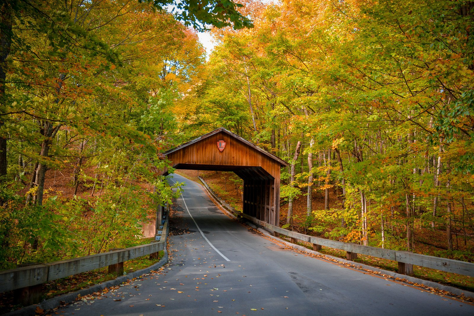 romantic things to do in michigan
