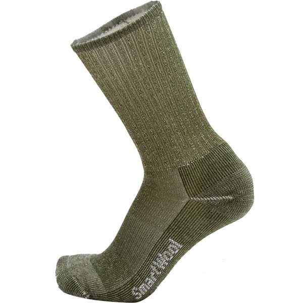 best hiking socks to prevent blisters