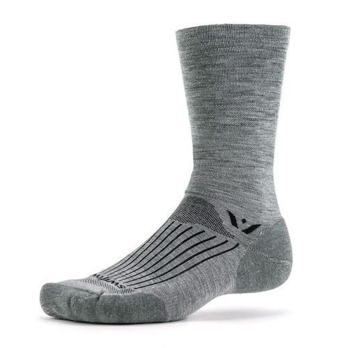 Swiftwick Hiking Sock