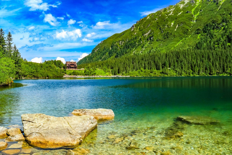 Things to do in Zakopane Poland